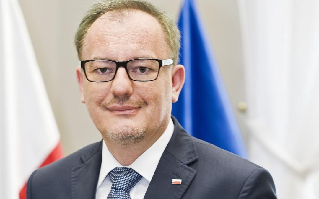 Ratownictwo medyczne w Polsce