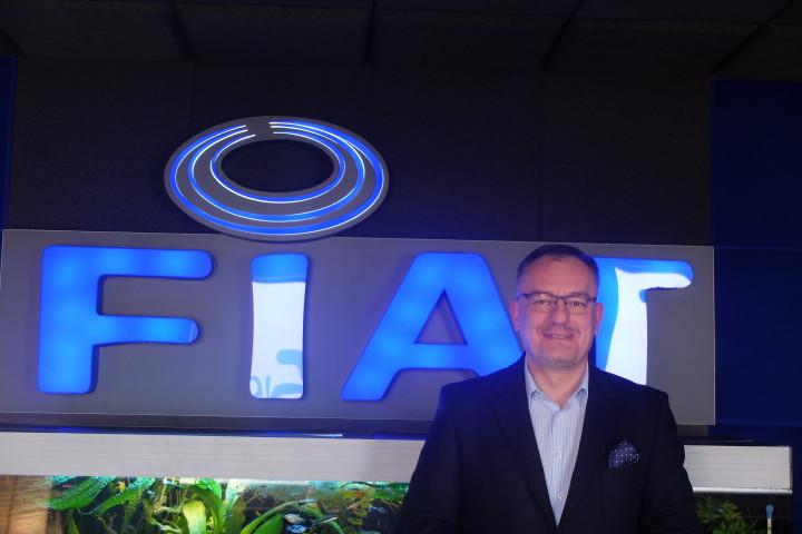 O programie Rodzina 500+ w Radiu Fiat