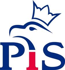 logo podstawowe na bialym tle mini