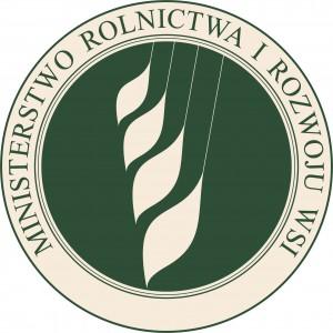 logo_Min.Rolnictwa