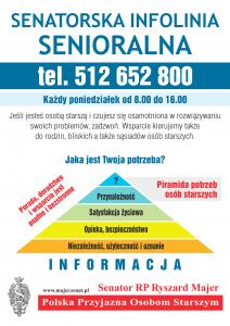 plakat_v51