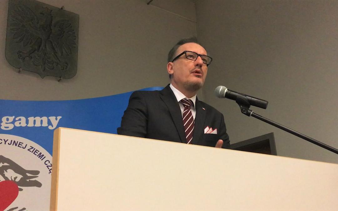 Opieka paliatywna w Polsce