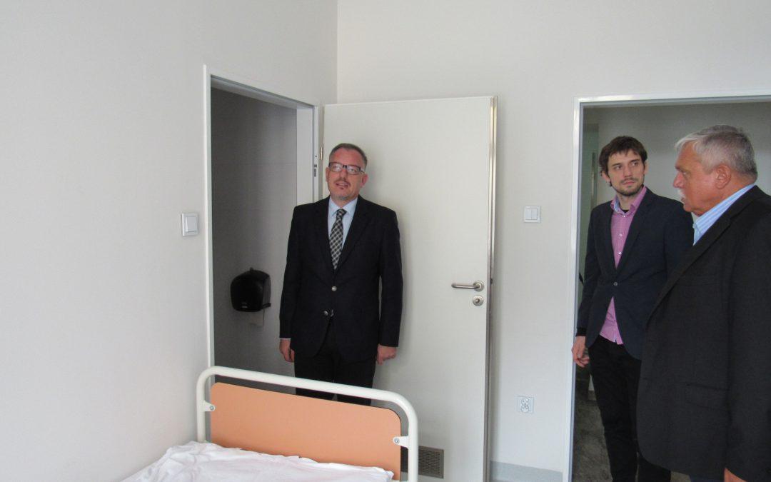 Centrum Leczenia Uzależnień w Częstochowie